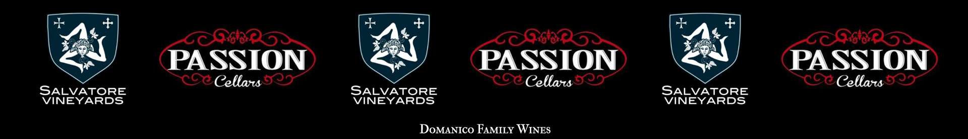 Domanico Family Wines